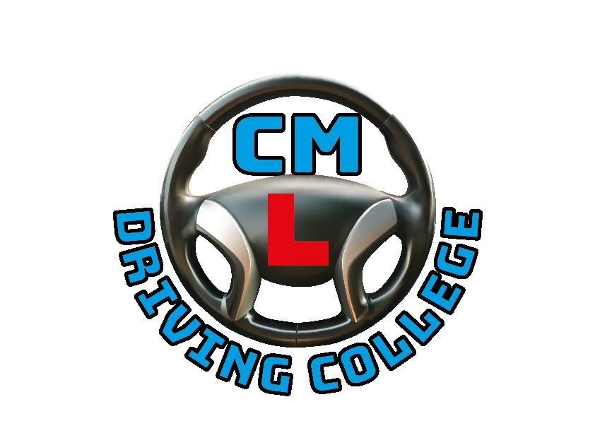 CM Driving College